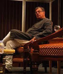 गिरीश कर्नाड का आज निधन, लेकिन गिरीश कर्नाड एक प्रसिद्ध नाटककार कैसे थे?