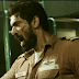 Rana's powerful final speech 'Jai Hind' in 'The Ghazi Attack' will leave you speechless