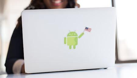 Dos novedades y siete descuentos interesantes en smartphones Android