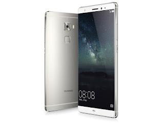Huawei Mate S B355 ဖုန္းကို Marshmallow တင္နည္း - by CHAN LAY (MCMM)