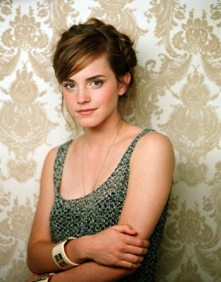 Hot Emma Watson Never Seen Before wallpapers - Own Funs 2