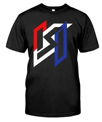 ksi merch T SHIRT HOODIE UK OFFICIAL STORE ksi merch beast AMAZON NEW MERCH. GET IT HERE