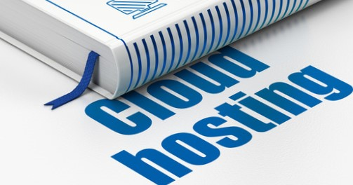 Cloud Hosting services providers 2019(Updated)