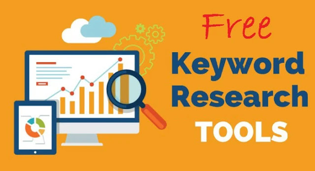 Best-Free-Keyword-Research-Tools-for-Blogging-in-Hindi