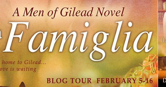 Amazing Cover, New Releases and Blog Tours....Feb 16, 2018