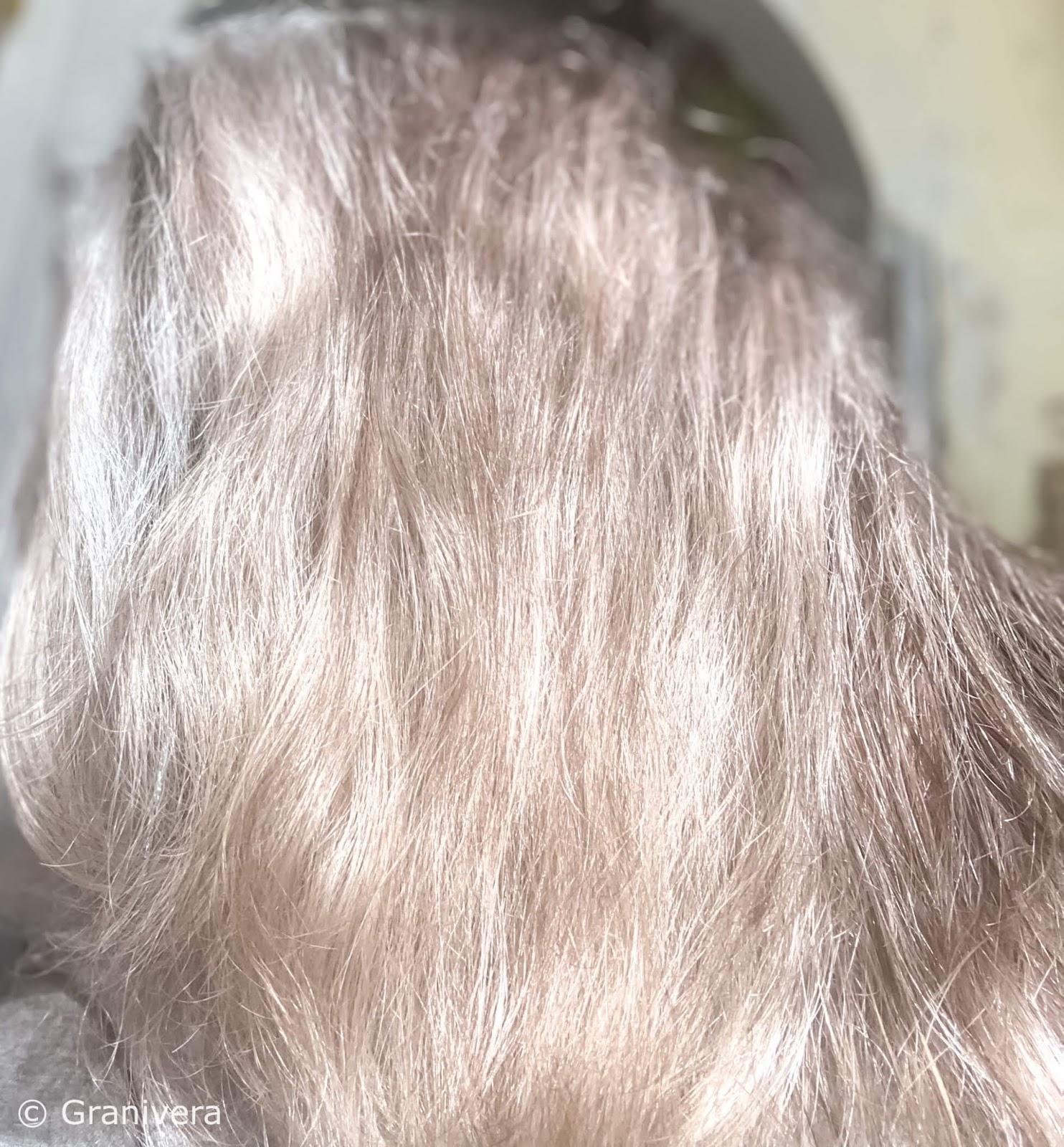 różowy-szampon-do-włosów-efekt-na-włosach