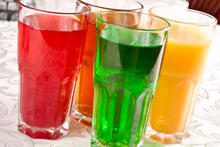 Đồ uống ngọt tự nhiên cũng có thể làm tăng nguy cơ bệnh tiểu đường | Góc chia sẻ tại Hoa Kỳ kiểm định