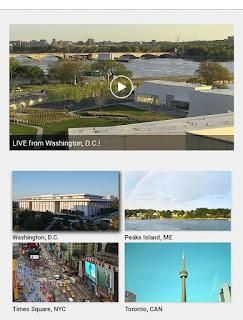 مباشر للكثير الأماكن العالم 3.jpg