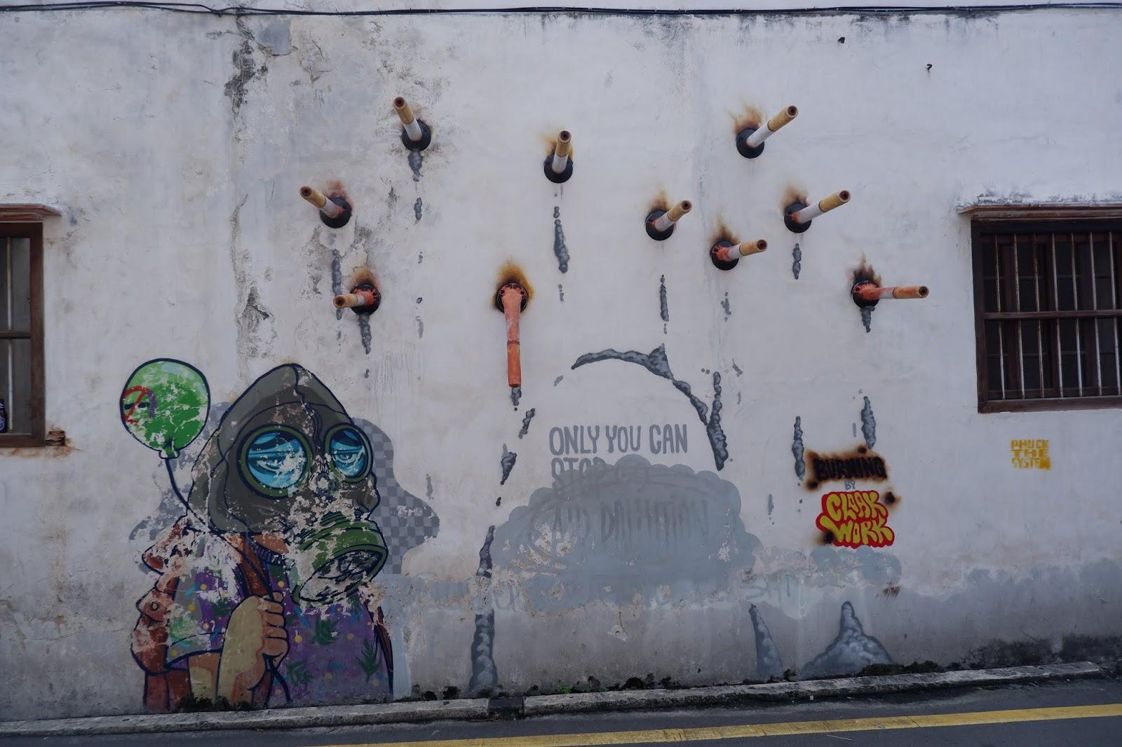penang street art (2)