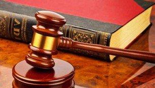 Pastor rapes, impregnates niece (14)