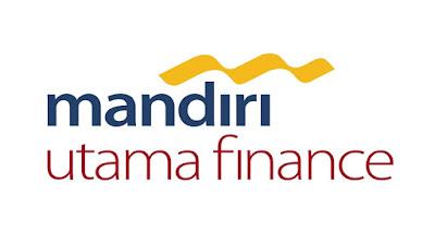 Rekrutmen PT Mandiri Utama Finance (MUF) Jakarta April 2021