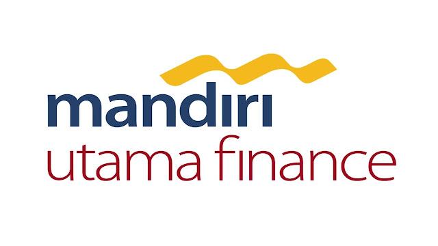 Lowongan Kerja PT Mandiri Utama Finance Tangerang April 2021