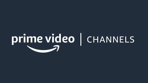 Explore All Prime Video Channels