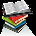 15 موقع لاتعرفه للبحوث والأوراق العلمية والمراجع