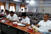 KPK Cegah Korupsi Terintegrasi Di Sulsel