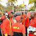 Para onde foram parar os 5 Milhões de Dólares, da venda da parcela de terreno do MPLA de Benguela à Shoprit?