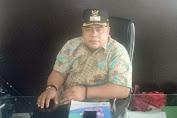 Komitmen Bangun Tangerang Selatan, Tomy Patria Edwardy Maju di Pillkada 2020
