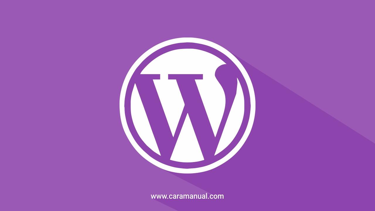Cara Menonaktifkan Plugin WordPress Melalui cPanel