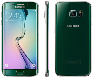 Samsung Galaxy S6 Edge Latest PC Suite Free Download for Windows