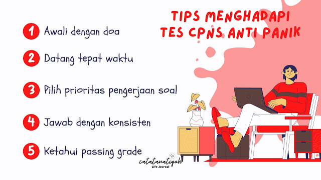tips-tes-skd-cpns