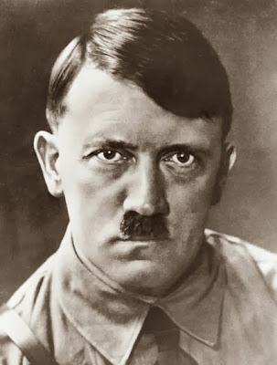 Hitler y la tierra hueca