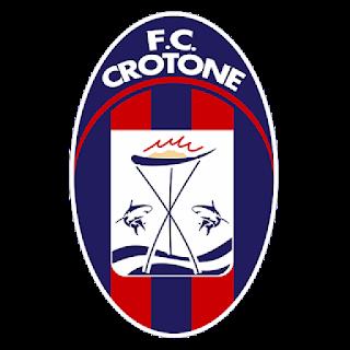 F.C Crotone Logo PNG