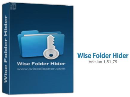 شرح تحميل برنامج Wise Folder Hider لحماية ملفاتك ومجلداتك