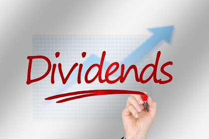 10 High Yield Monthly Dividend Stocks to invest in 2021