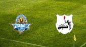 نتيجة مباراة بيراميدز وإنبي كورة لايف kora live بتاريخ 03-02-2021 الدوري المصري