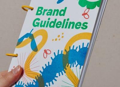 pengertian dan penjelasan mengenai Brand atau Merek