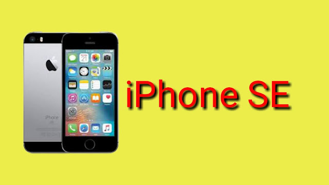 iPhone SE 2020: Price, Release Date and Specifications in 2020