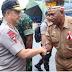 Panglima TNI dan Kapolri Gelar Tatap Muka Bersama Sejumlah Tokoh di Biak