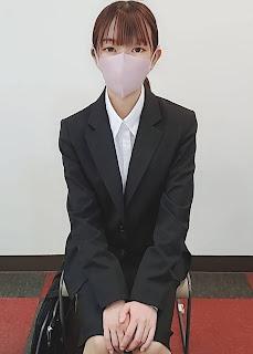 FC2 PPV 1832692 31まで限定【無修正】就活で上京中の敏感JD・貸会議室で面接対策フェラ口内射精・ホテル中出し