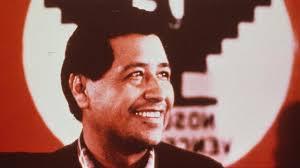 Facts About Cesar Chavez