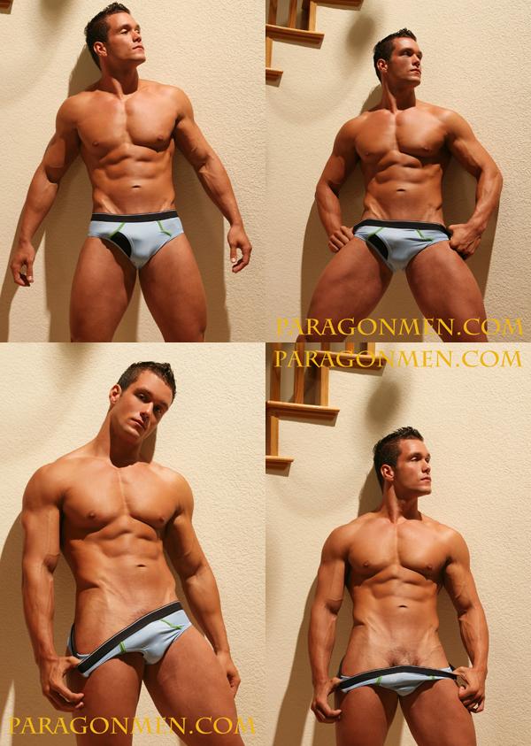 William Dick Price 18