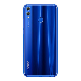 Today Honor 20, 20 Pro and 20i smartphones to be launched in India