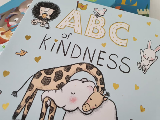 abc-of-kindness