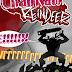 CHAINSAW REINDEER - PART SIX