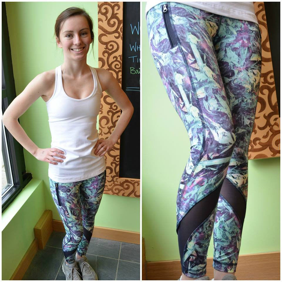 lululemon-iridescent-inspire-tight