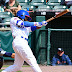 Bisons offense explodes for big 14-8 win over Pawtucket