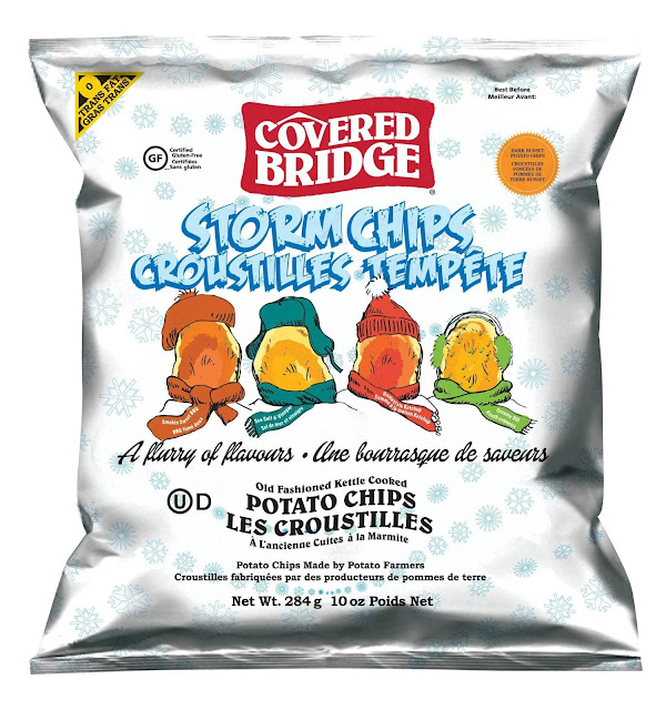 Storm Chips