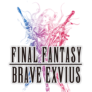 Final Fantasy Brave Exvius 2.4.2 Japan Mod APK