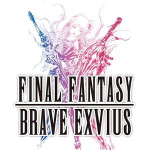 Final Fantasy Brave Exvius 2.4.2 Japan Mod APK