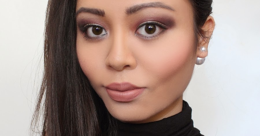 Valentines Day Look Chocolate Fondue The Skin And