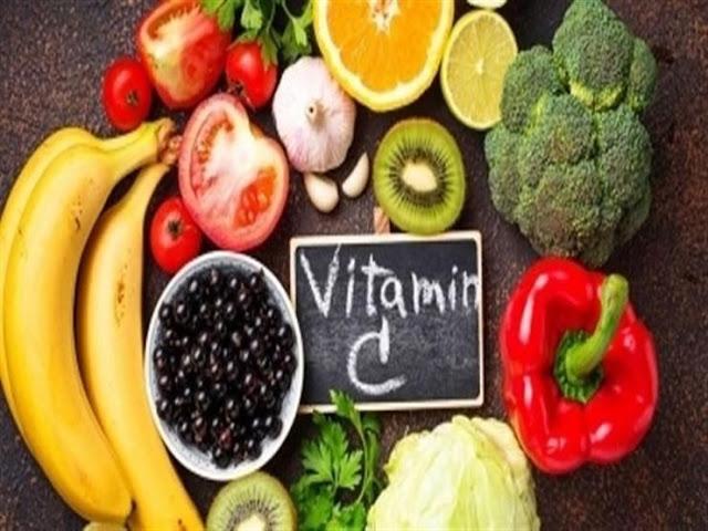 هل تعرف ما هي فوائد فيتامين سي وأبرز مصادره..؟