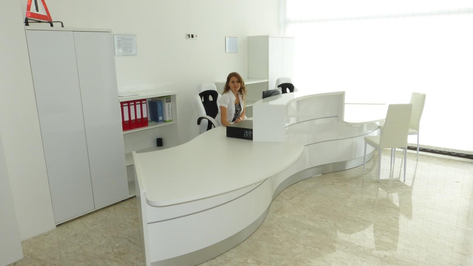 Tolle Büromöbel Hamm Fotos Die Besten Wohnideen kinjolas