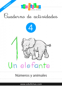 http://www.edufichas.com/wp-content/uploads/2015/05/mn-04-cuadernillo-numeros-animales.pdf