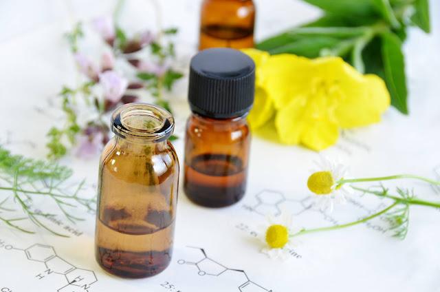 bienfaits huile d'onagre