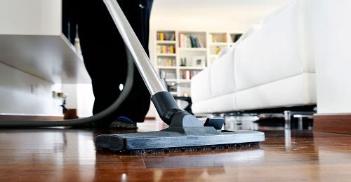 شركة تنظيف في الذيد 2018-2019 أفضل شركة بالذيد