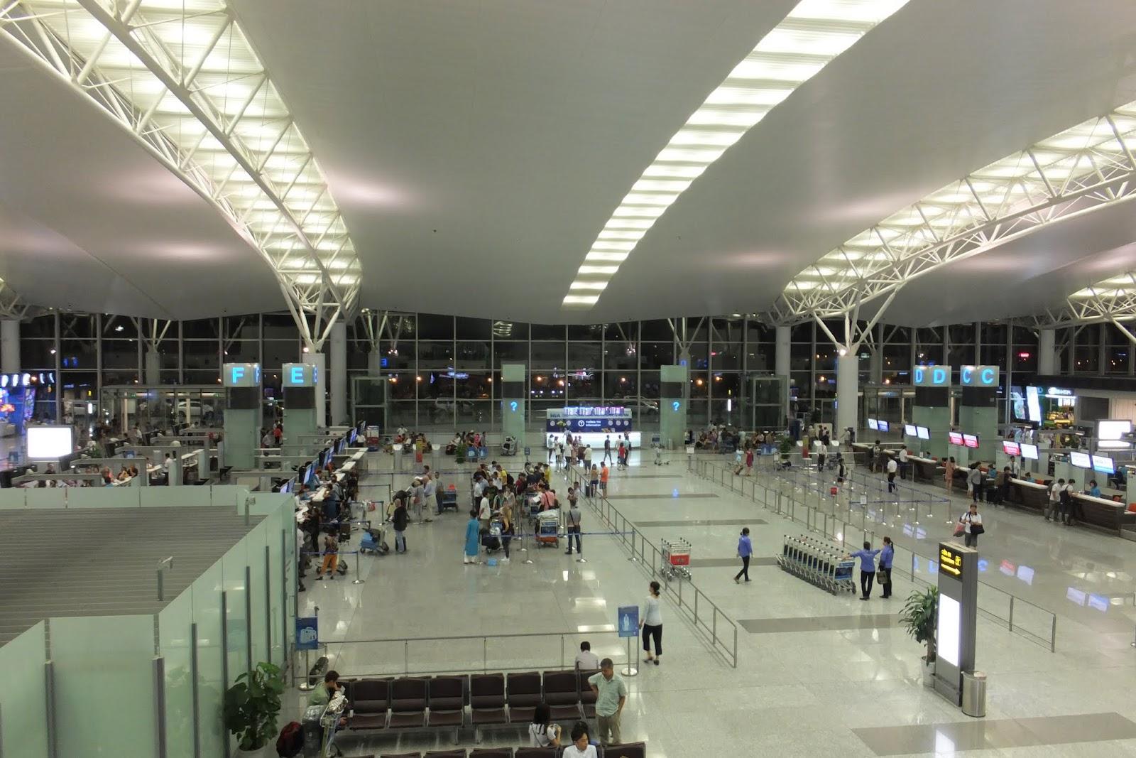 noibai-airport2